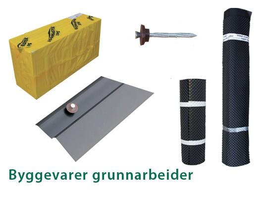 Byggevar_grunnar