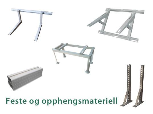 Opphengs_10_01