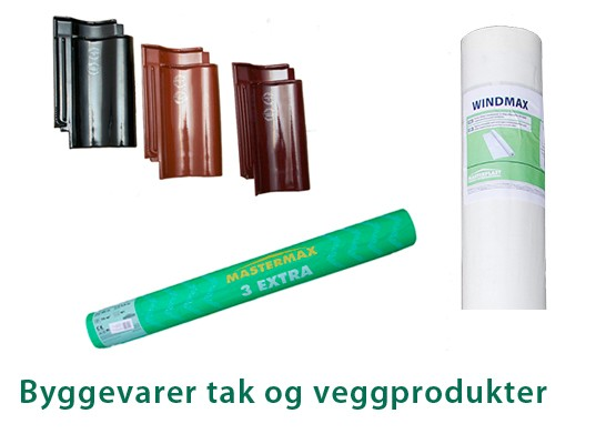 Byggevar_veggprod_web